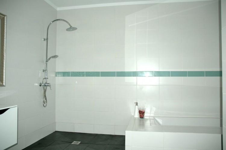 7 Bed  Villa/House for Sale, El Rosario, Santa Cruz de Tenerife, Tenerife - PR-CHA0250VKH 17