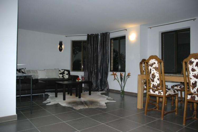 7 Bed  Villa/House for Sale, El Rosario, Santa Cruz de Tenerife, Tenerife - PR-CHA0250VKH 18