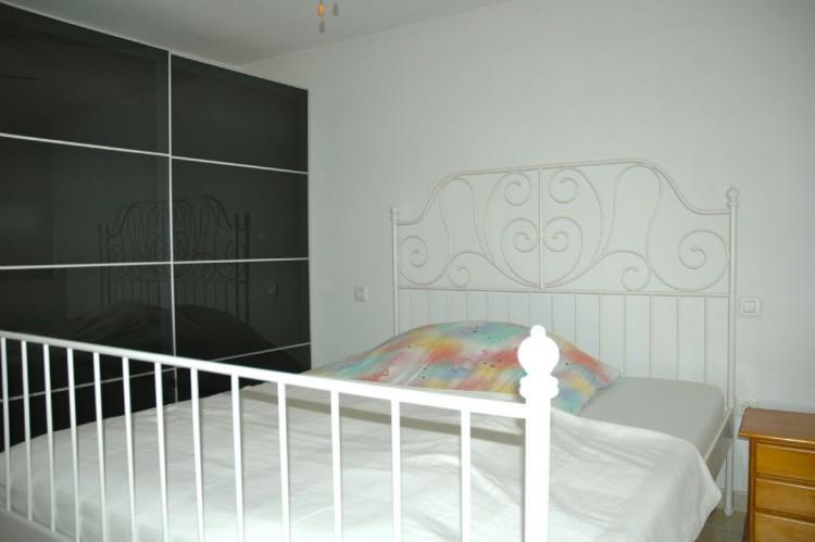 7 Bed  Villa/House for Sale, El Rosario, Santa Cruz de Tenerife, Tenerife - PR-CHA0250VKH 20