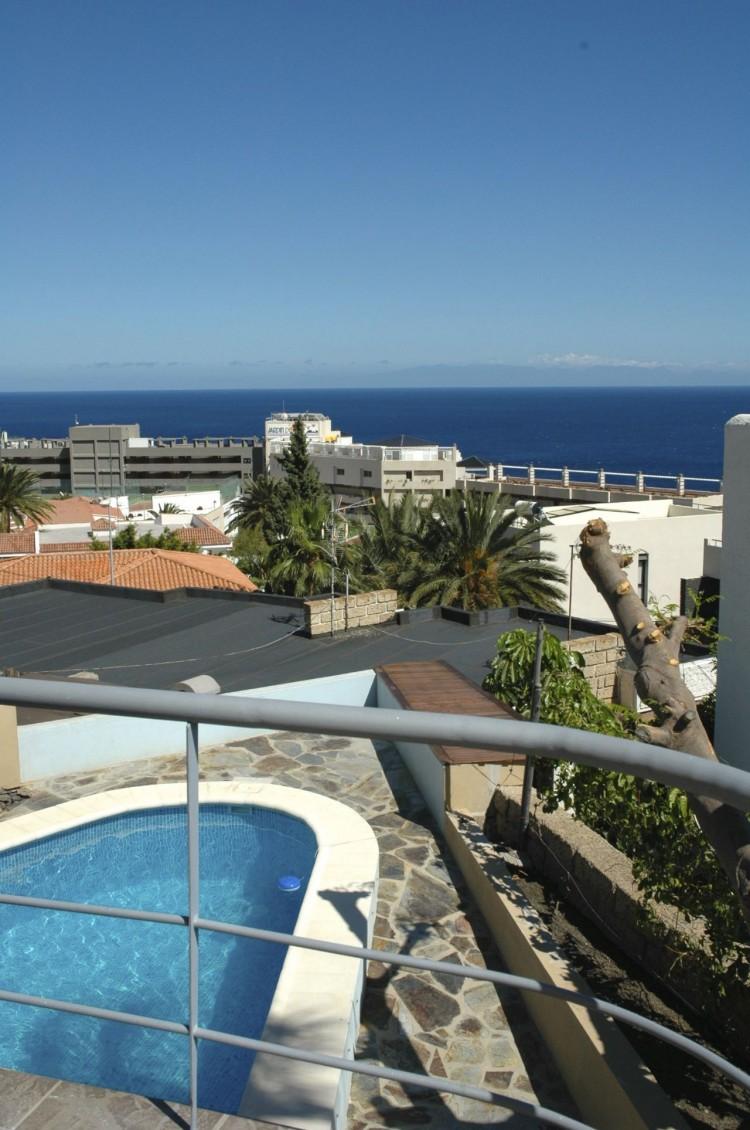 7 Bed  Villa/House for Sale, El Rosario, Santa Cruz de Tenerife, Tenerife - PR-CHA0250VKH 4