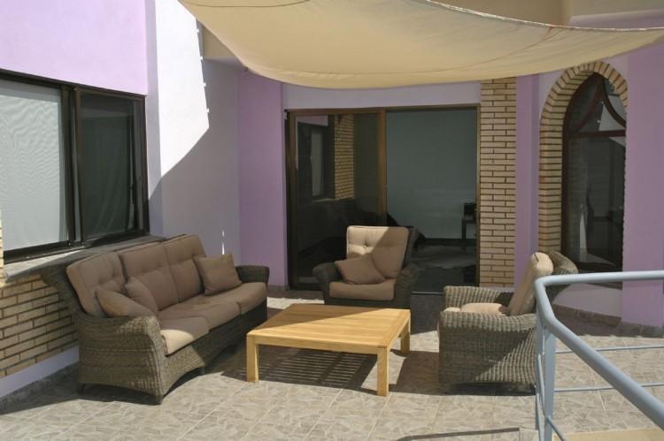 7 Bed  Villa/House for Sale, El Rosario, Santa Cruz de Tenerife, Tenerife - PR-CHA0250VKH 8