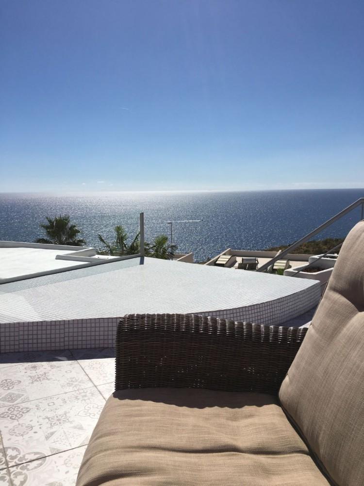 7 Bed  Villa/House for Sale, El Rosario, Santa Cruz de Tenerife, Tenerife - PR-CHA0250VKH 9