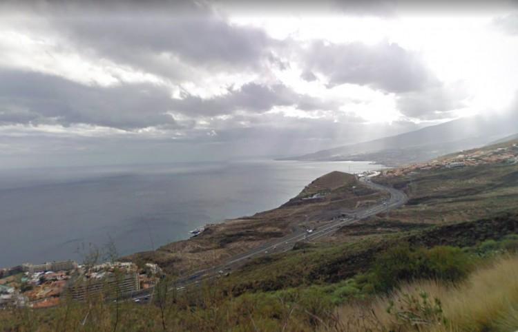 Land for Sale, El Rosario, Santa Cruz de Tenerife, Tenerife - PR-SOLMD1VKH 4