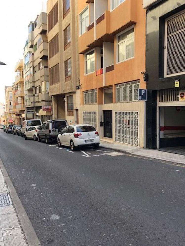 Commercial for Sale, Santa Cruz de Tenerife, Tenerife - PR-LOC0135VDV 1