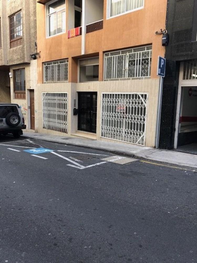 Commercial for Sale, Santa Cruz de Tenerife, Tenerife - PR-LOC0135VDV 2