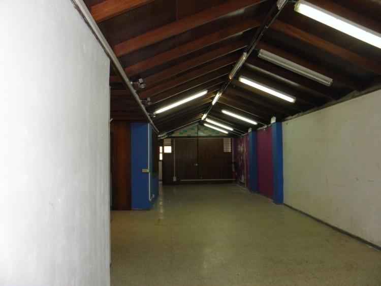 Commercial for Sale, San Cristóbal de La Laguna, Santa Cruz de Tenerife, Tenerife - PR-LOC0134VDV 5