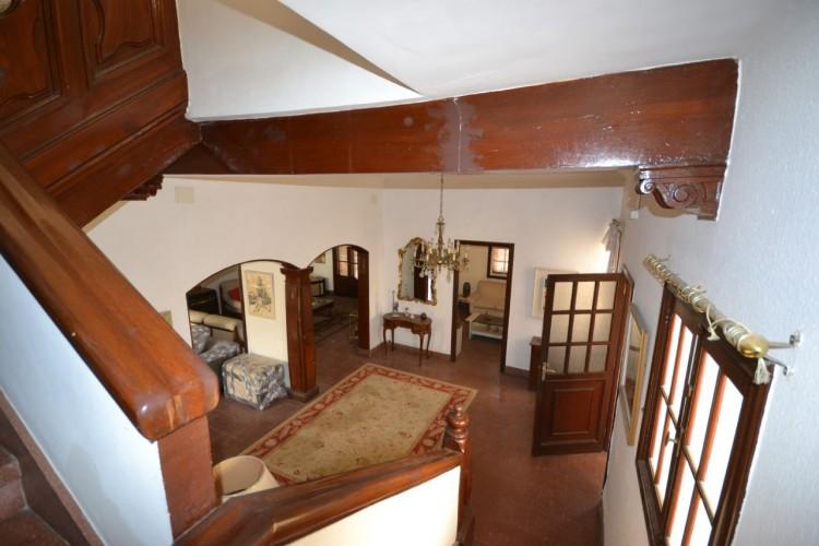 5 Bed  Villa/House for Sale, Santa Cruz de Tenerife, Tenerife - PR-CHA0001VMC 9