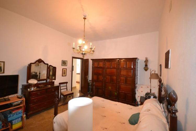 5 Bed  Villa/House for Sale, Santa Cruz de Tenerife, Tenerife - PR-CHA0001VMC 11