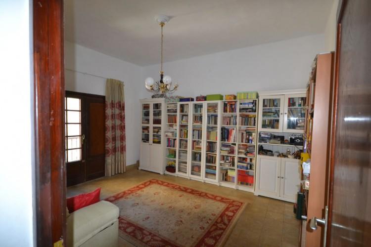 5 Bed  Villa/House for Sale, Santa Cruz de Tenerife, Tenerife - PR-CHA0001VMC 12