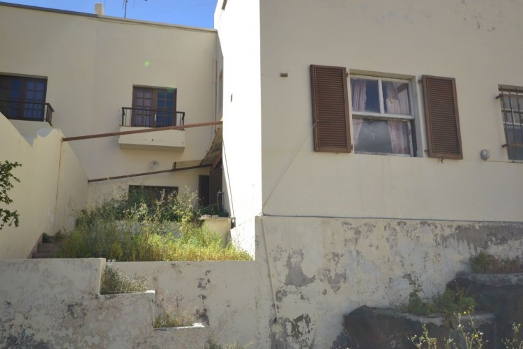 5 Bed  Villa/House for Sale, Santa Cruz de Tenerife, Tenerife - PR-CHA0001VMC 14