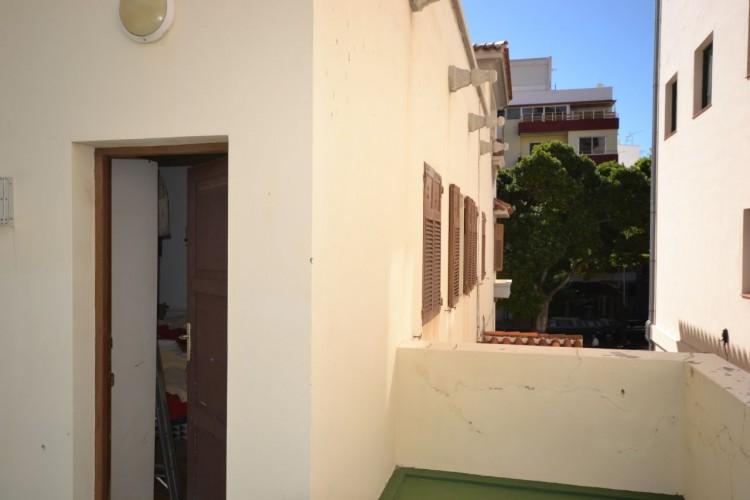 5 Bed  Villa/House for Sale, Santa Cruz de Tenerife, Tenerife - PR-CHA0001VMC 15