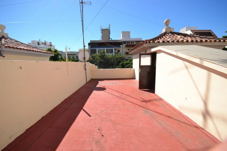 5 Bed  Villa/House for Sale, Santa Cruz de Tenerife, Tenerife - PR-CHA0001VMC 16
