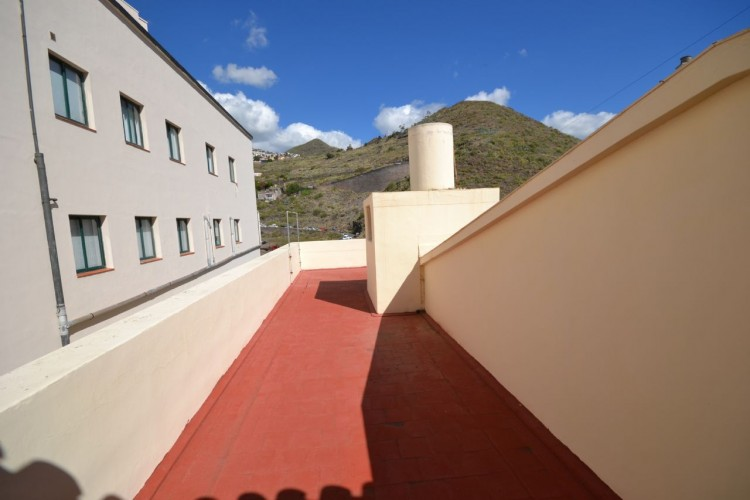 5 Bed  Villa/House for Sale, Santa Cruz de Tenerife, Tenerife - PR-CHA0001VMC 17