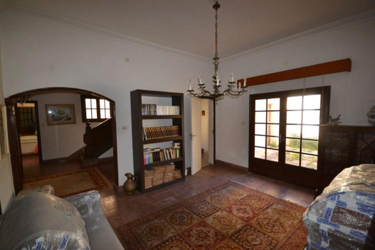 5 Bed  Villa/House for Sale, Santa Cruz de Tenerife, Tenerife - PR-CHA0001VMC 2