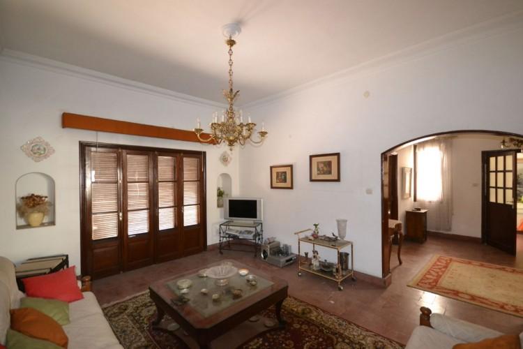 5 Bed  Villa/House for Sale, Santa Cruz de Tenerife, Tenerife - PR-CHA0001VMC 3