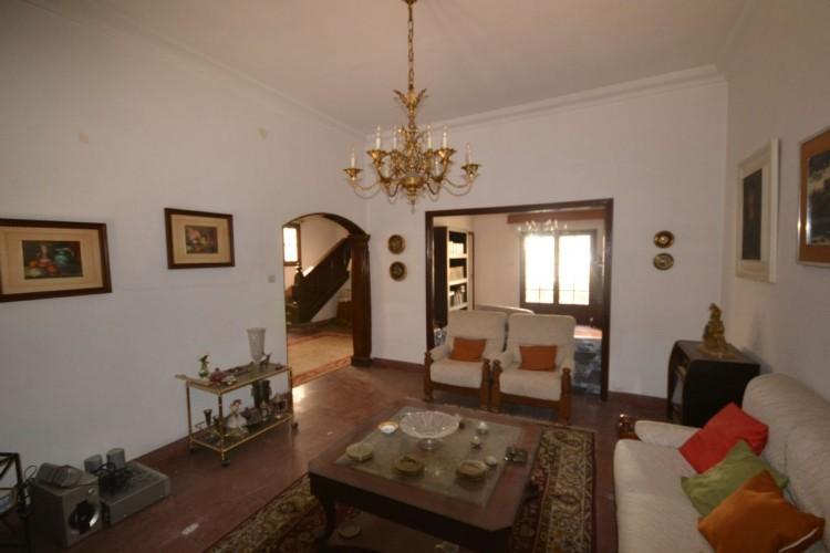 5 Bed  Villa/House for Sale, Santa Cruz de Tenerife, Tenerife - PR-CHA0001VMC 4