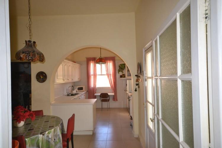 5 Bed  Villa/House for Sale, Santa Cruz de Tenerife, Tenerife - PR-CHA0001VMC 5