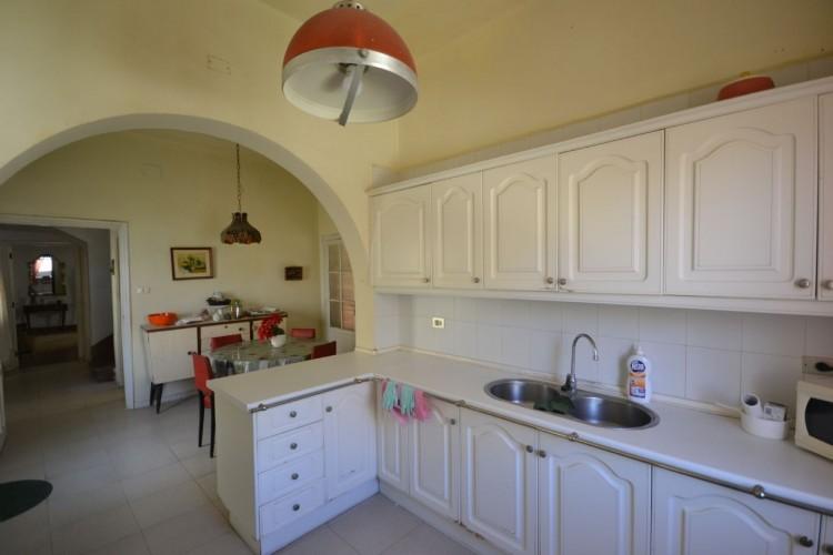 5 Bed  Villa/House for Sale, Santa Cruz de Tenerife, Tenerife - PR-CHA0001VMC 6