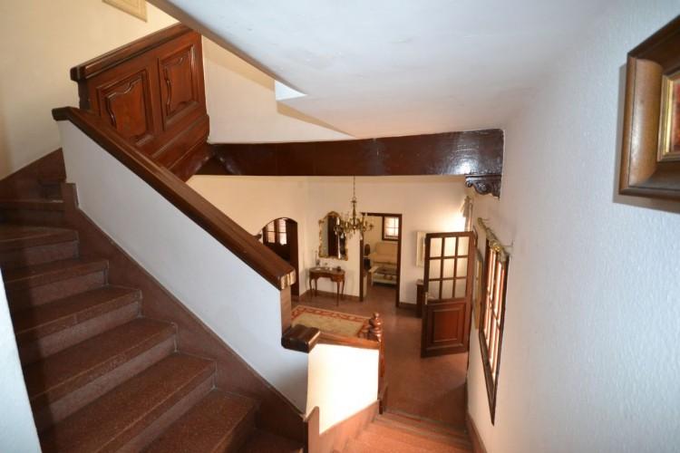 5 Bed  Villa/House for Sale, Santa Cruz de Tenerife, Tenerife - PR-CHA0001VMC 8