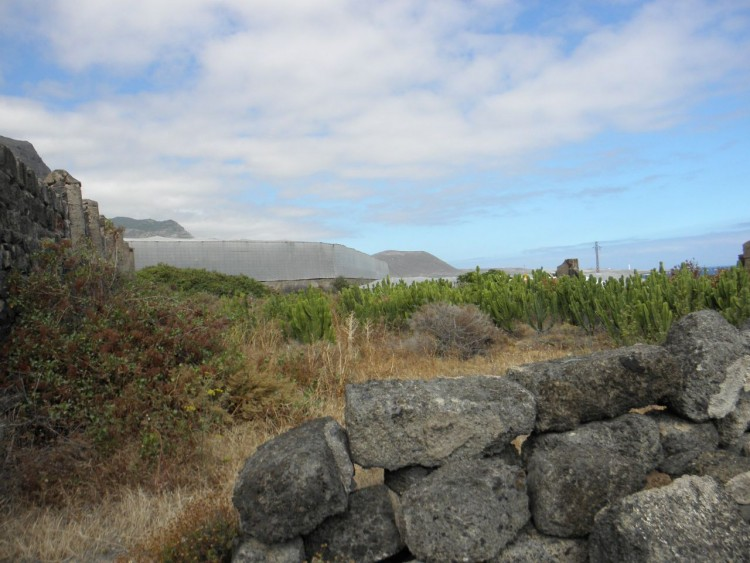 3 Bed  Country House/Finca for Sale, Garachico, Santa Cruz de Tenerife, Tenerife - PR-RUS0120VDV 10