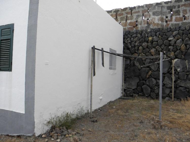 3 Bed  Country House/Finca for Sale, Garachico, Santa Cruz de Tenerife, Tenerife - PR-RUS0120VDV 13
