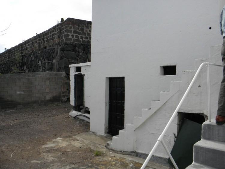 3 Bed  Country House/Finca for Sale, Garachico, Santa Cruz de Tenerife, Tenerife - PR-RUS0120VDV 15