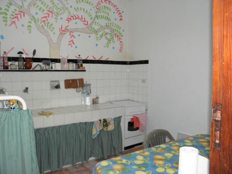 3 Bed  Country House/Finca for Sale, Garachico, Santa Cruz de Tenerife, Tenerife - PR-RUS0120VDV 16