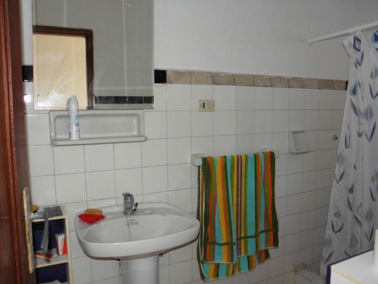 3 Bed  Country House/Finca for Sale, Garachico, Santa Cruz de Tenerife, Tenerife - PR-RUS0120VDV 17