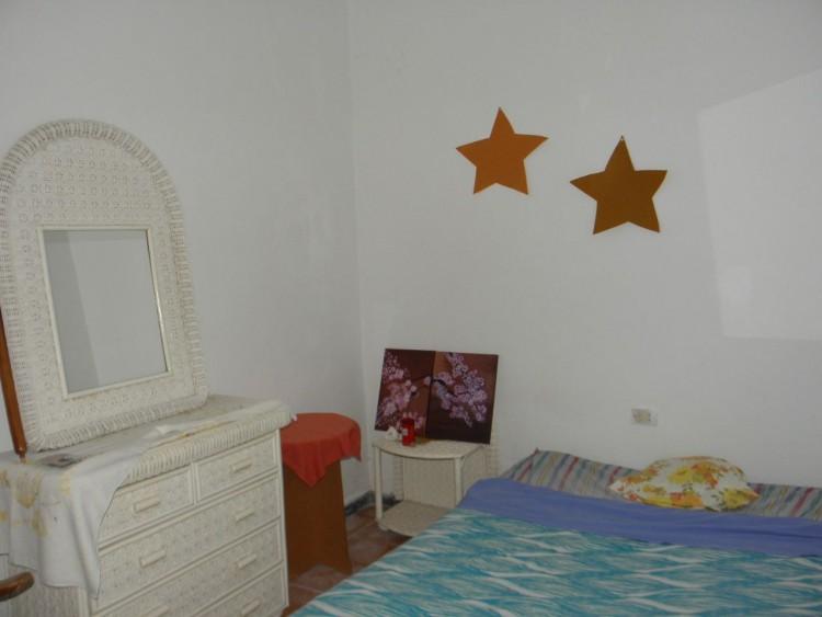3 Bed  Country House/Finca for Sale, Garachico, Santa Cruz de Tenerife, Tenerife - PR-RUS0120VDV 18