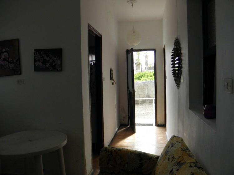3 Bed  Country House/Finca for Sale, Garachico, Santa Cruz de Tenerife, Tenerife - PR-RUS0120VDV 20