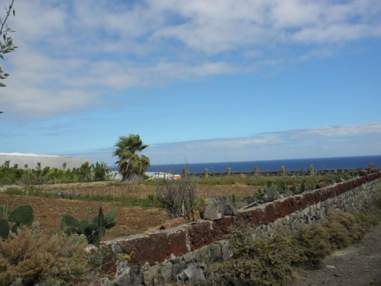 3 Bed  Country House/Finca for Sale, Garachico, Santa Cruz de Tenerife, Tenerife - PR-RUS0120VDV 3