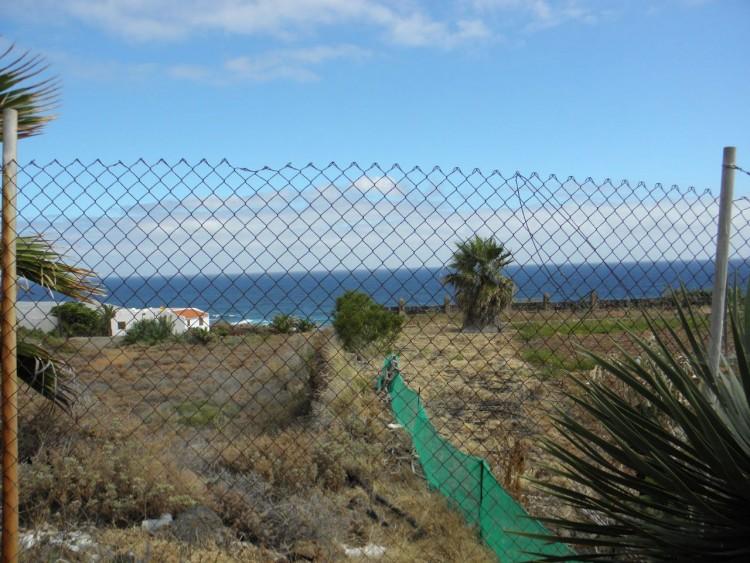 3 Bed  Country House/Finca for Sale, Garachico, Santa Cruz de Tenerife, Tenerife - PR-RUS0120VDV 5
