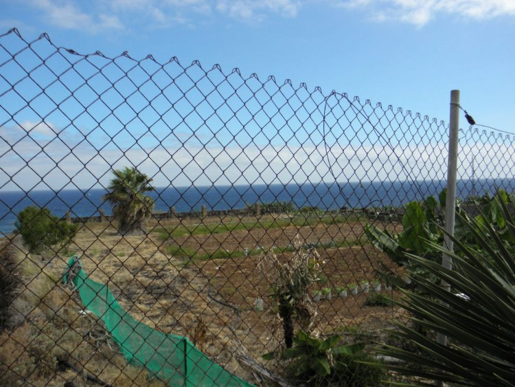3 Bed  Country House/Finca for Sale, Garachico, Santa Cruz de Tenerife, Tenerife - PR-RUS0120VDV 6