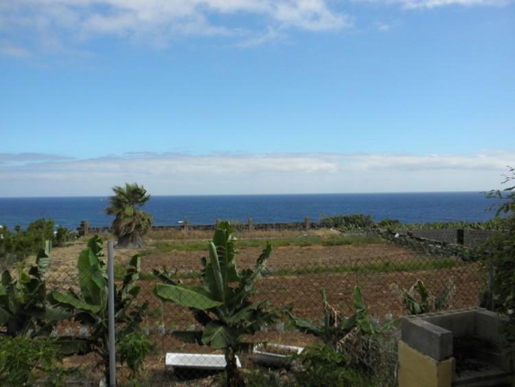 3 Bed  Country House/Finca for Sale, Garachico, Santa Cruz de Tenerife, Tenerife - PR-RUS0120VDV 7