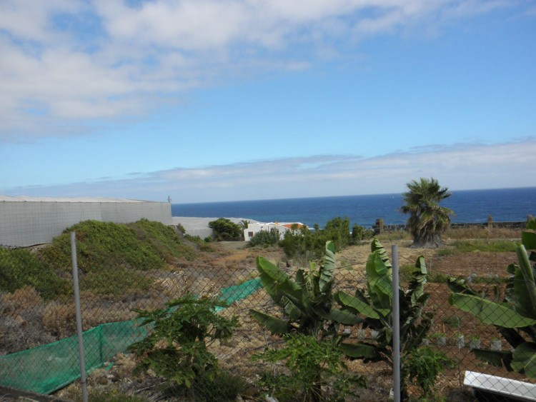 3 Bed  Country House/Finca for Sale, Garachico, Santa Cruz de Tenerife, Tenerife - PR-RUS0120VDV 8