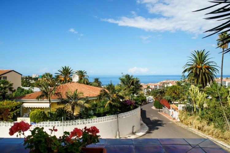 4 Bed  Villa/House for Sale, Puerto de la Cruz, Santa Cruz de Tenerife, Tenerife - PR-CHA0282VDV 10