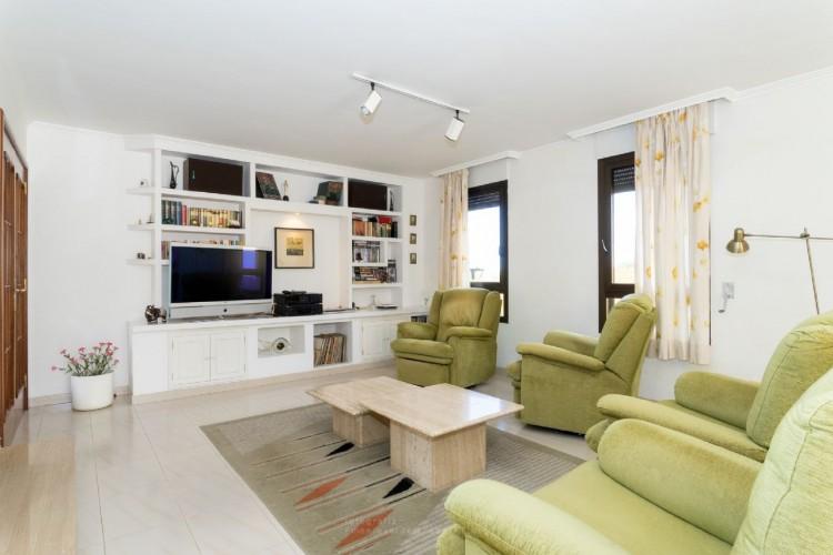 4 Bed  Villa/House for Sale, Puerto de la Cruz, Santa Cruz de Tenerife, Tenerife - PR-CHA0282VDV 11