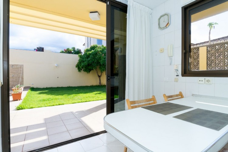 4 Bed  Villa/House for Sale, Puerto de la Cruz, Santa Cruz de Tenerife, Tenerife - PR-CHA0282VDV 16