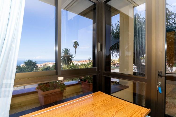 4 Bed  Villa/House for Sale, Puerto de la Cruz, Santa Cruz de Tenerife, Tenerife - PR-CHA0282VDV 17