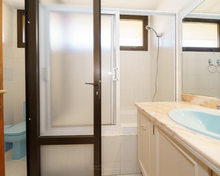 4 Bed  Villa/House for Sale, Puerto de la Cruz, Santa Cruz de Tenerife, Tenerife - PR-CHA0282VDV 20