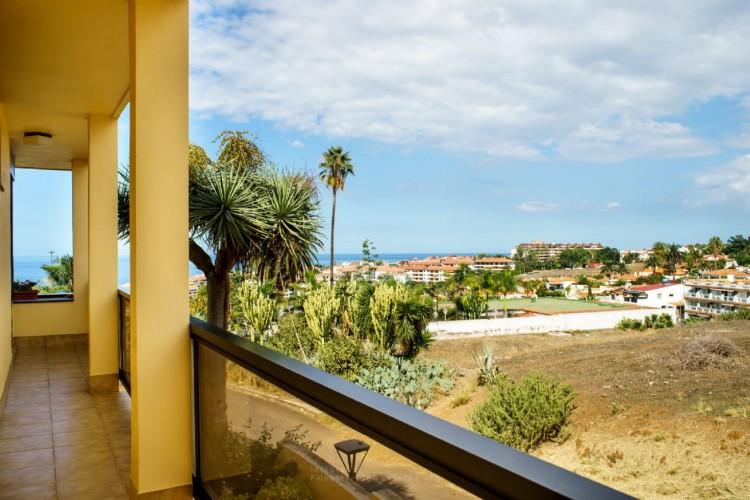 4 Bed  Villa/House for Sale, Puerto de la Cruz, Santa Cruz de Tenerife, Tenerife - PR-CHA0282VDV 8