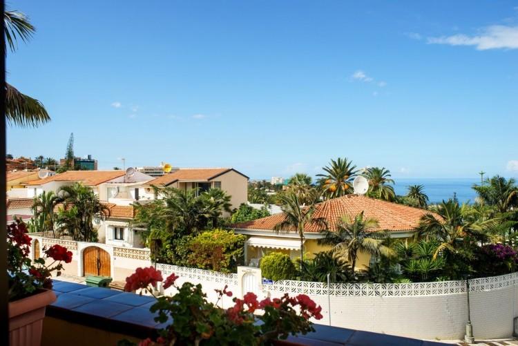4 Bed  Villa/House for Sale, Puerto de la Cruz, Santa Cruz de Tenerife, Tenerife - PR-CHA0282VDV 9