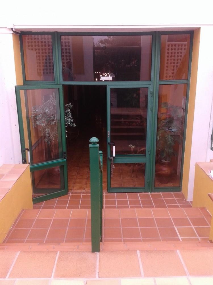 2 Bed  Commercial for Sale, Puerto de la Cruz, Santa Cruz de Tenerife, Tenerife - PR-LOC0007VMC 2