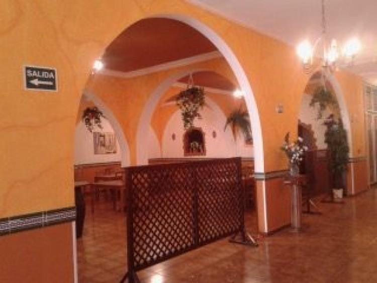 2 Bed  Commercial for Sale, Puerto de la Cruz, Santa Cruz de Tenerife, Tenerife - PR-LOC0007VMC 4