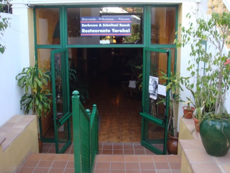 2 Bed  Commercial for Sale, Puerto de la Cruz, Santa Cruz de Tenerife, Tenerife - PR-LOC0007VMC 9