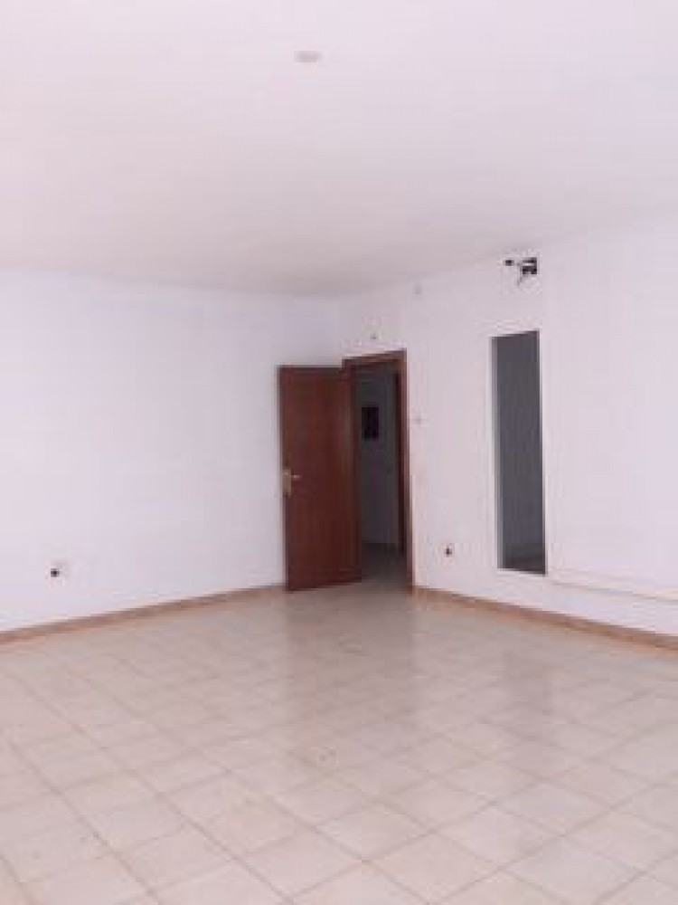 5 Bed  Commercial to Rent, Santa Cruz de Tenerife, Tenerife - PR-OFI0103ADV 2