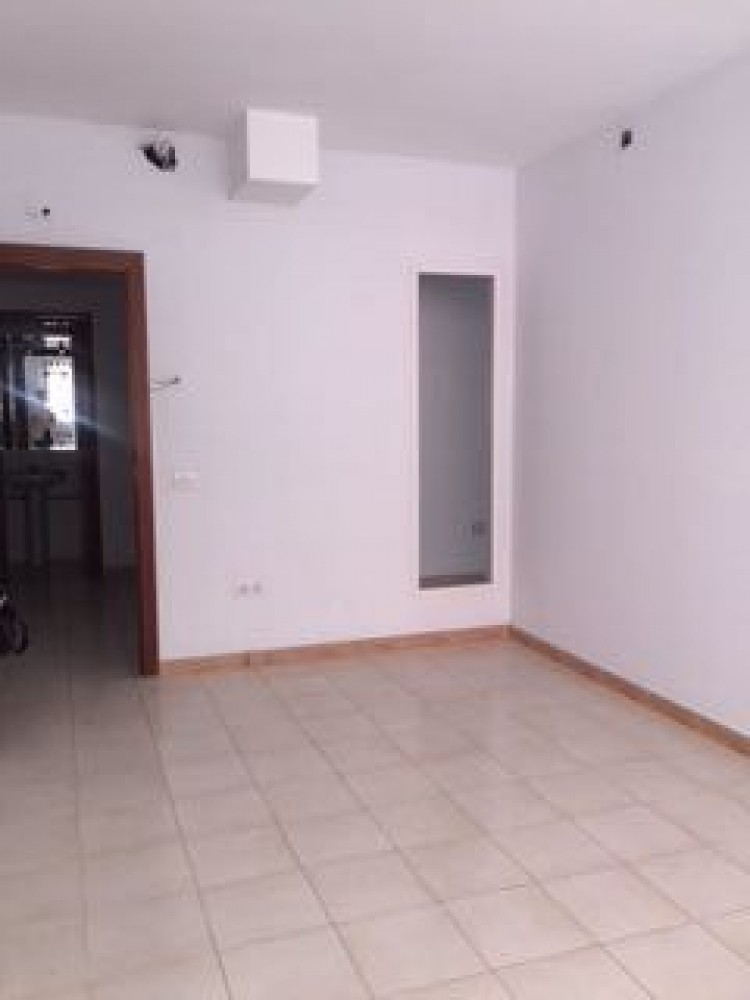 5 Bed  Commercial to Rent, Santa Cruz de Tenerife, Tenerife - PR-OFI0103ADV 3