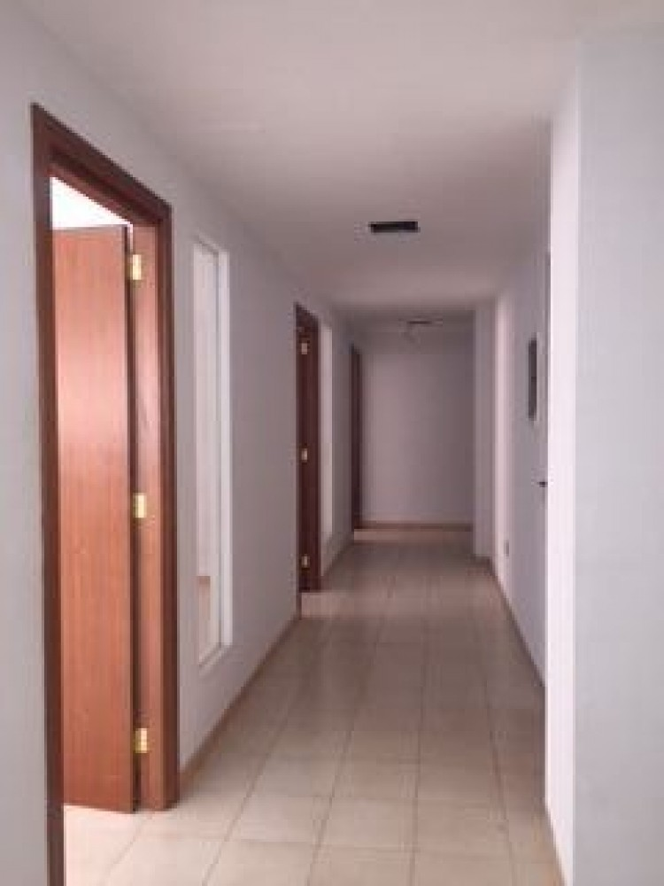 5 Bed  Commercial to Rent, Santa Cruz de Tenerife, Tenerife - PR-OFI0103ADV 4