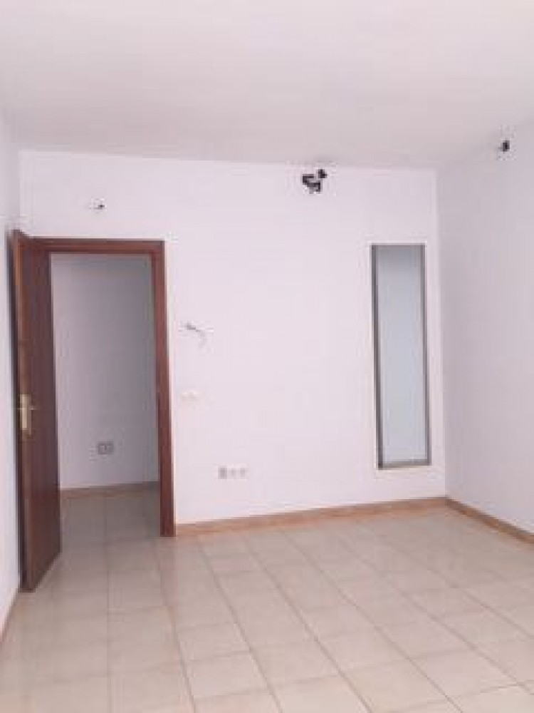 5 Bed  Commercial to Rent, Santa Cruz de Tenerife, Tenerife - PR-OFI0103ADV 5