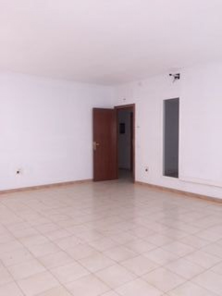 5 Bed  Commercial to Rent, Santa Cruz de Tenerife, Tenerife - PR-OFI0103ADV 7